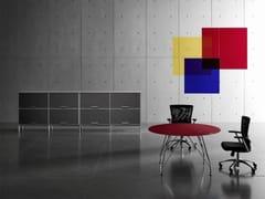 MEETING | Tavolo da riunione