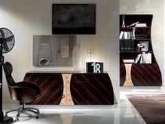 Madia in legnoCARTESIO | Madia - CARPANELLI