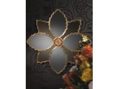 Specchio da parete con corniceSISSI | Specchio - CARPANELLI