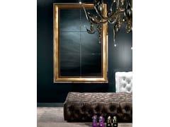 Specchio da parete con corniceDALÌ | Specchio - CARPANELLI