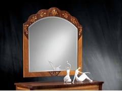 Specchio da parete con corniceMILLENNIUM | Specchio - CARPANELLI