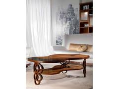 Tavolino da caffèPOIS | Tavolino da salotto - CARPANELLI