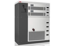 Inverter centralizzatoPVI-110.0 - ABB