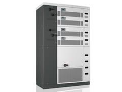 Inverter centralizzatoPVI-165.0 - ABB