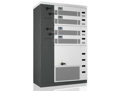 Inverter centralizzatoPVI-220.0 - ABB