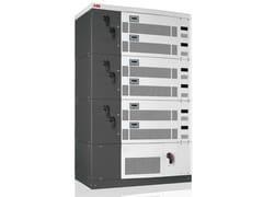 Inverter centralizzato PVI-275.0 - Plus