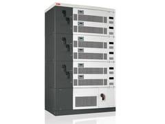 Inverter centralizzatoPVI-134.0 - ABB