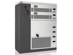 Inverter centralizzatoPVI-55.0 - ABB