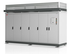 Inverter centralizzato ULTRA-1400.0 - Ultra