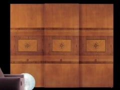 Armadio con ante scorrevoliFLOREALE | Armadio - CARPANELLI