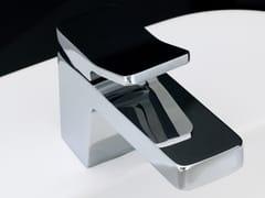 Miscelatore per lavabo monoforo SOFT | Miscelatore per lavabo - Soft