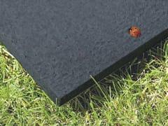 Pannello termoisolante in EPS con grafiteLAMBDAPOR - CABOX