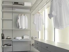 Cabina armadio componibile su misuraSTORE | Cabina armadio - ADIELLE