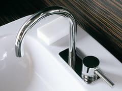 Miscelatore per lavabo a 2 fori PAN | Miscelatore per lavabo a 2 fori - Pan