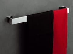 AGUABLU | Porta asciugamani