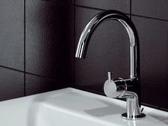 Miscelatore per lavabo monoforo SIMPLY BEAUTIFUL | Miscelatore per lavabo - Simply Beautiful