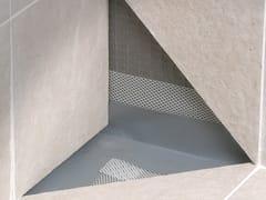 PROFILITEC, BANDTEC Elastomero termoplastico impermeabile