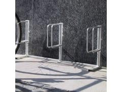 PortabiciVERTICALE | Portabici - A.U.ESSE