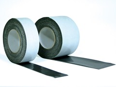 ISOLTEMA GROUP, TE 80 | Sigillante bituminoso e butilico  Sigillante bituminoso e butilico