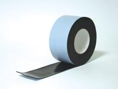 ISOLTEMA GROUP, ELOTENE 100 HDPE BITUMEN COMPOUND Nastro bituminoso autoadesivo