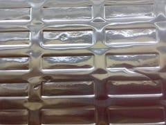 GCP Applied Technologies, Solarshield® Sistema impermeabilizzante accoppiato a termoisolante