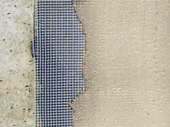 GCP Applied Technologies, Betec® Flex Impermeabilizzante a base cementizia