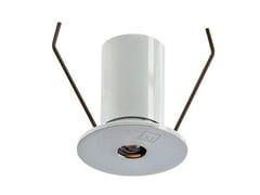 Faretto a LED rotondo da incassoEyes 1.0 - L&L LUCE&LIGHT
