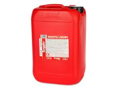 Torggler Chimica, NEANTOL LIQUIDO Additivo idrofugo