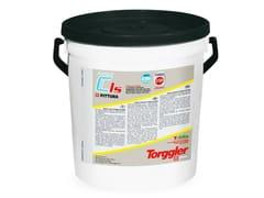 Torggler Chimica, ANTOL CLS SYSTEM PITTURA Pittura per la tinteggiatura protettiva del cls armato