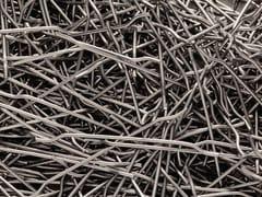 LA MATASSINA, LA GRAMIGNA | Fibre di rinforzo in acciaio  Fibre di rinforzo in acciaio