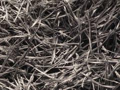 LA MATASSINA, POLIFER 420 Fibra polimerica per controllo e rinforzo del calcestruzzo