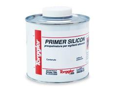 Torggler Chimica, PRIMER SILICON Primer per sigillanti siliconici