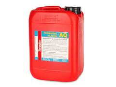 Torggler Chimica, PROMURAL SILICON AQ Impregnate siliconico all'acqua