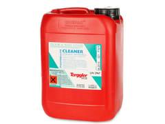 Torggler Chimica, PIASTRELLITE CLEANER Detergente acido per piastrelle