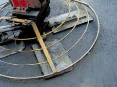 BASF Construction Chemicals, Mastertop 230 Protettivo superficiale per calcestruzzo