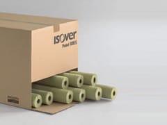 Saint-Gobain - ISOVER, PROTECT 1000 S Materiali e sistema di isolamento per impianti