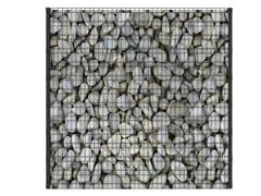 Recinzione modulare in acciaioZENTURO® SUPER - BETAFENCE ITALIA