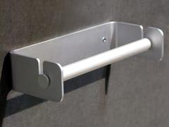 Portarotolo da cucina in alluminioJR. | Portarotolo da cucina - INNO INTERIOR OY