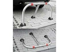 Dissuasore per aree parcheggioAR 580 - ARCO
