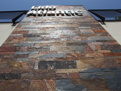 Artesia, AFRICAN SUNSET Pavimento/rivestimento in pietra
