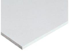 Fermacell, Lastre in gessofibra Lastre in gessofibra per parete, soffitto e pavimento