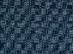 Moquette / tappeto in poliammidePLY BASIC - CARPET CONCEPT