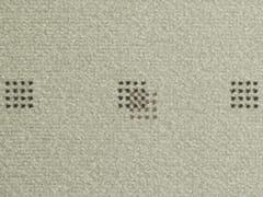 Tappeto in poliammide a motivi geometriciBAC 103 - CARPET CONCEPT