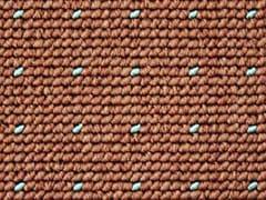 Moquette / tappeto in poliammideNET 3 - CARPET CONCEPT