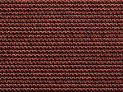 Moquette / tappeto in poliammideECO ZEN - CARPET CONCEPT