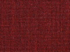 Moquette / tappeto in poliammideECO 500 - CARPET CONCEPT