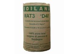 EDILANA MAT3 D40