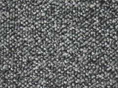 Moquette in poliammide a quadrotteSLO 403 - CARPET CONCEPT