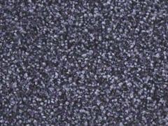 Moquette in poliammide a quadrotteSLO 406 - CARPET CONCEPT
