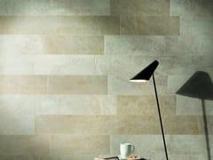 Ceramiche Caesar, ROXSTONES Pavimento/rivestimento in gres porcellanato effetto pietra